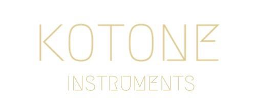 ことね楽器サービス|オーボエ等管楽器のレンタル・リペアサービス